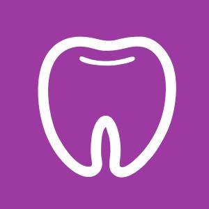 Zubný RTG